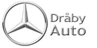 Dråby Auto